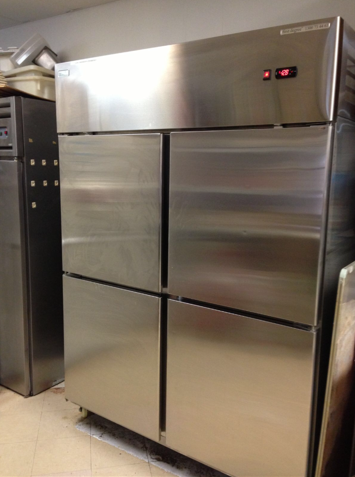 Commercial refrigeration Adelaide