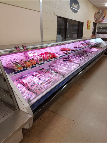 butcher-meat-refrigeration-display-fridge1