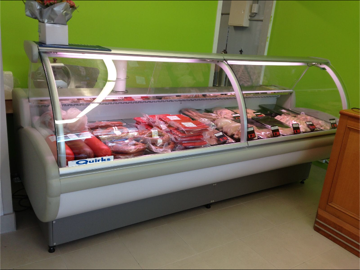 butcher-meat-refrigeration-display-fridge2