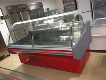 butcher-meat-refrigeration-display-fridge4