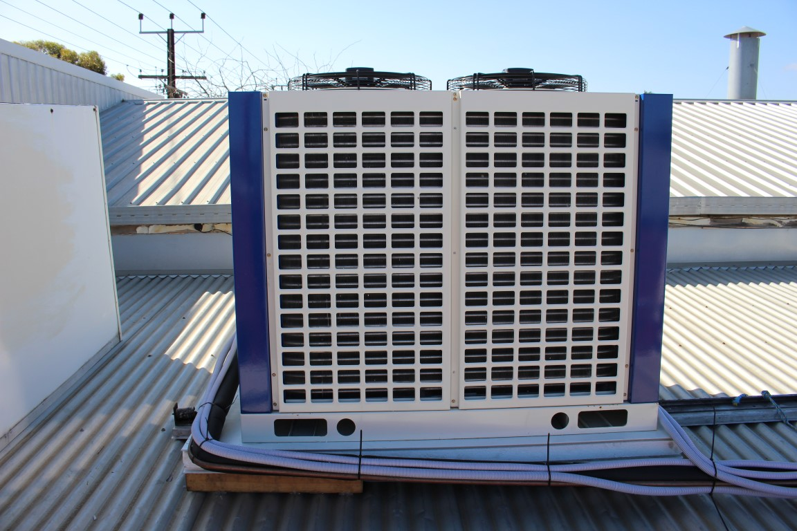 commercial-air-conditioning10