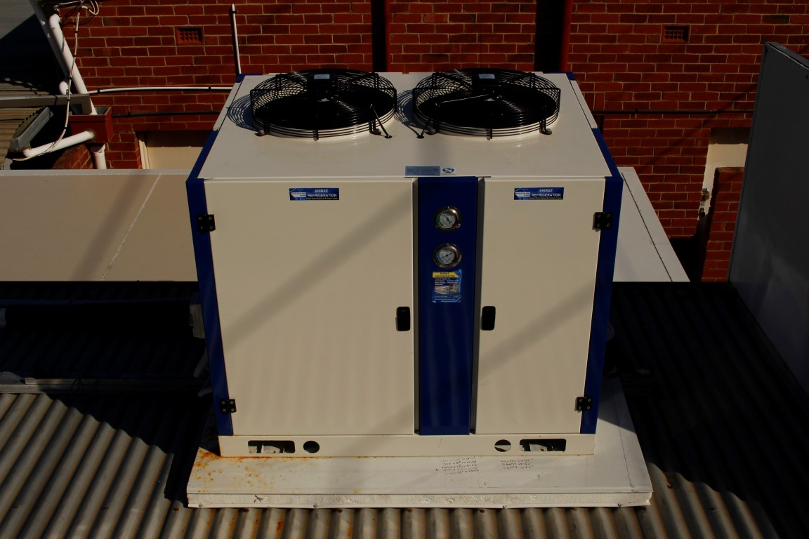 commercial-air-conditioning5