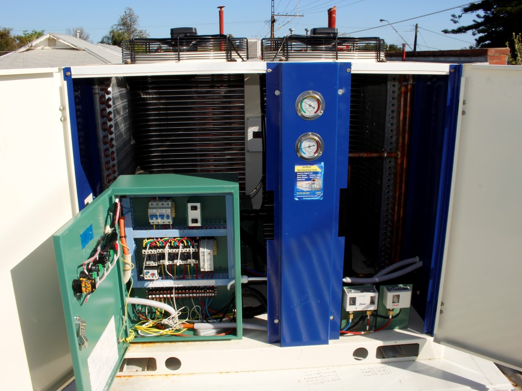 commercial-air-conditioning6