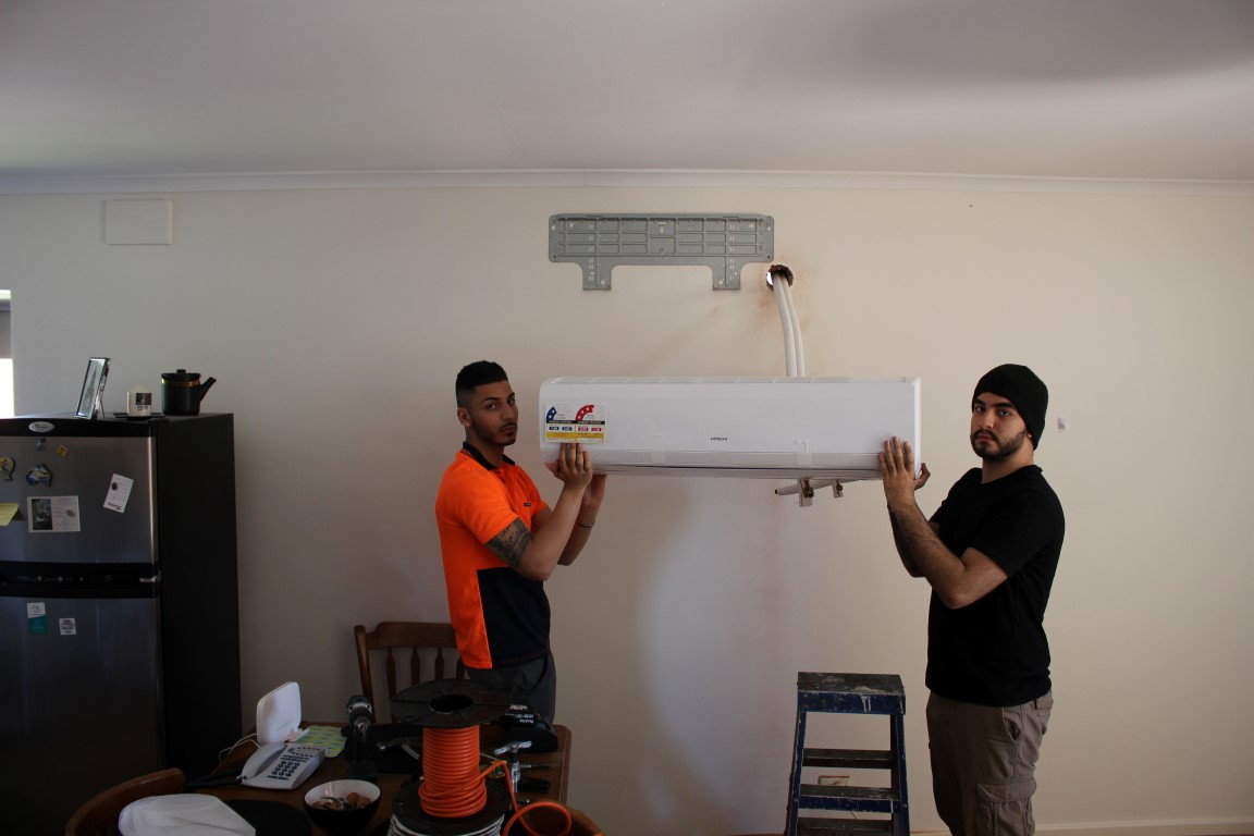 home-air-conditioning-installations1
