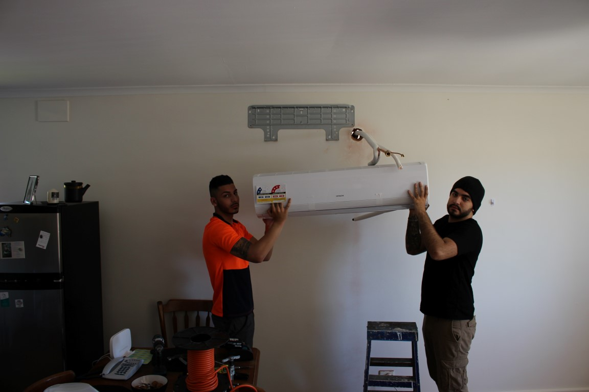 home-air-conditioning-installations2