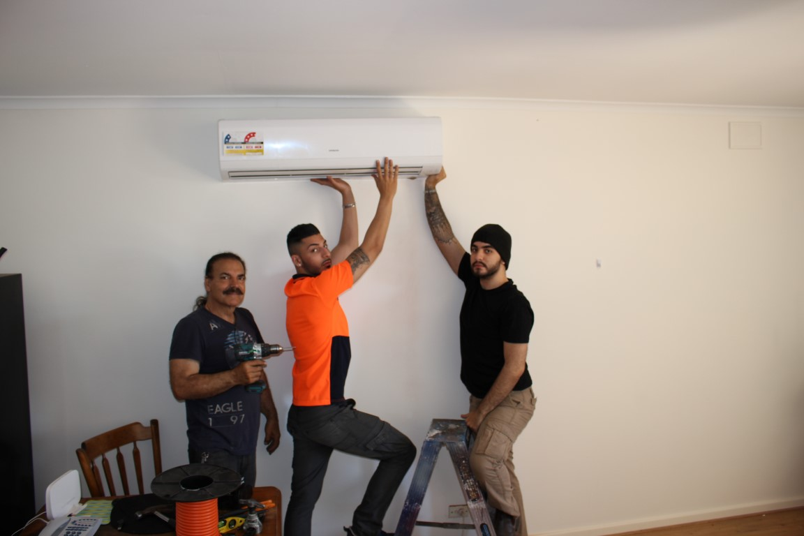 home-air-conditioning-installations4