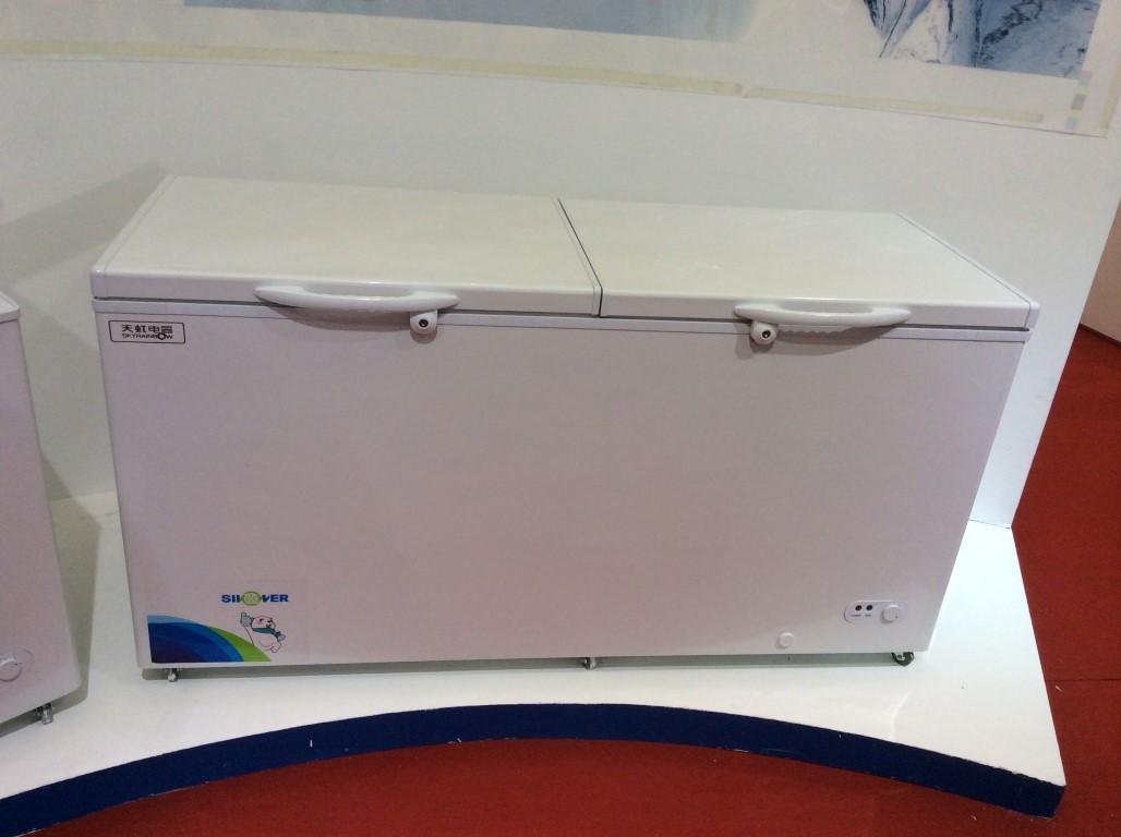 ice-cream-fish-shop-commercial-freezer1