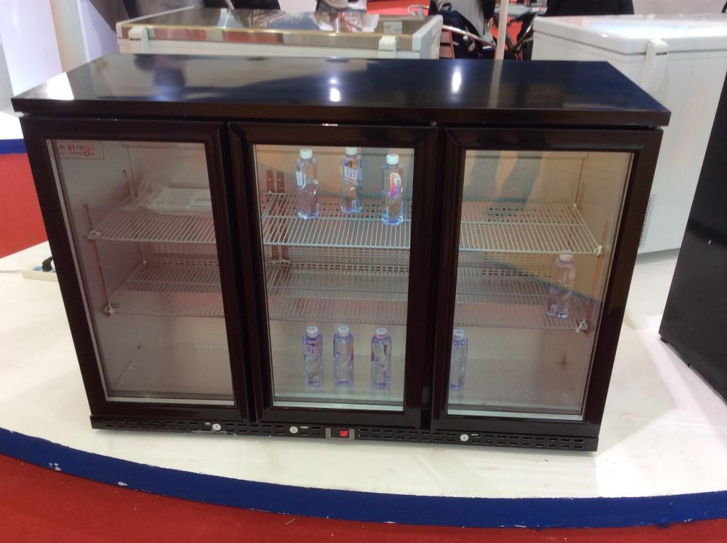 mini-refrigerators-custom-refrigerator-cabinets1