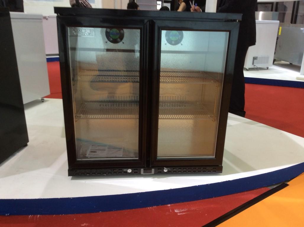 mini-refrigerators-custom-refrigerator-cabinets2