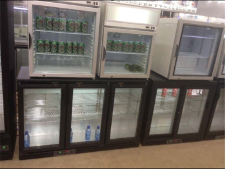 mini-refrigerators-custom-refrigerator-cabinets3