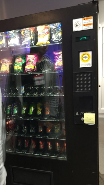 refrigerated-chilled-vending-machine
