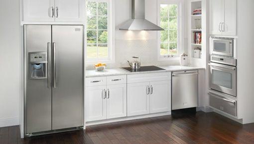 residential-fridge-repairs-prospect