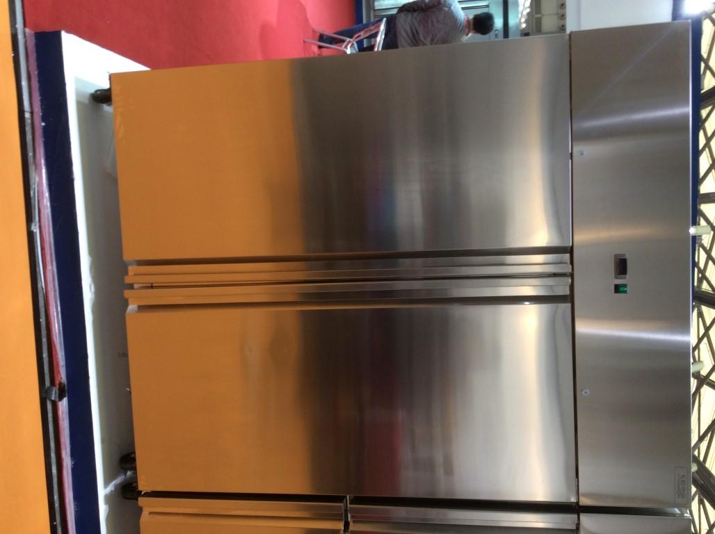 restaurant-fridges-kitchen-refrigeration1
