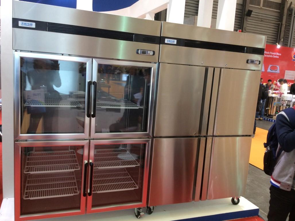 restaurant-fridges-kitchen-refrigeration2