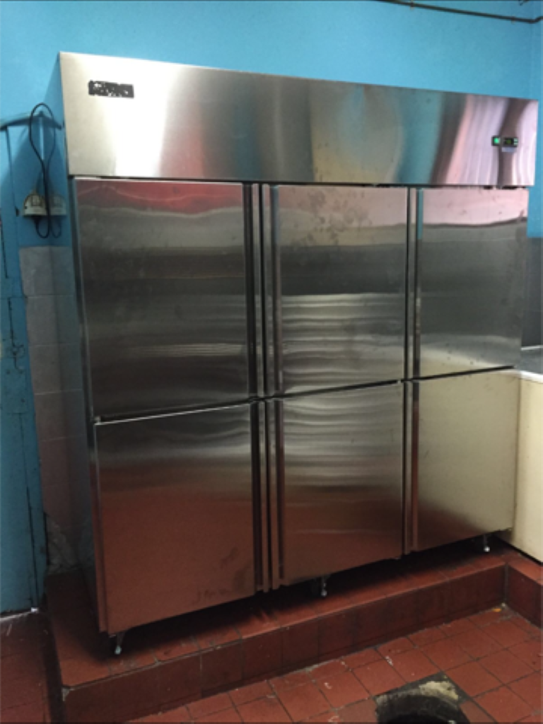 restaurant-fridges-kitchen-refrigeration5