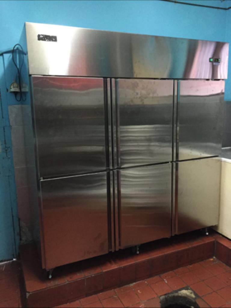restaurant-fridges-kitchen-refrigeration5