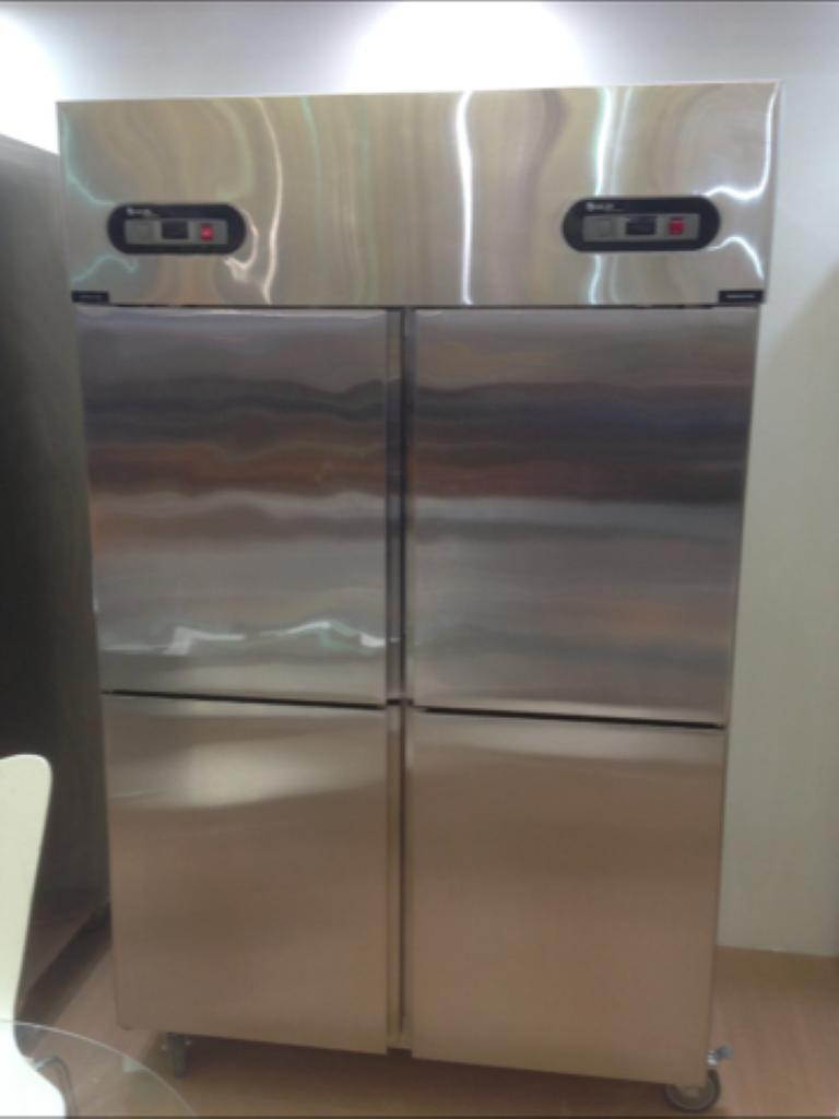 restaurant-fridges-kitchen-refrigeration6