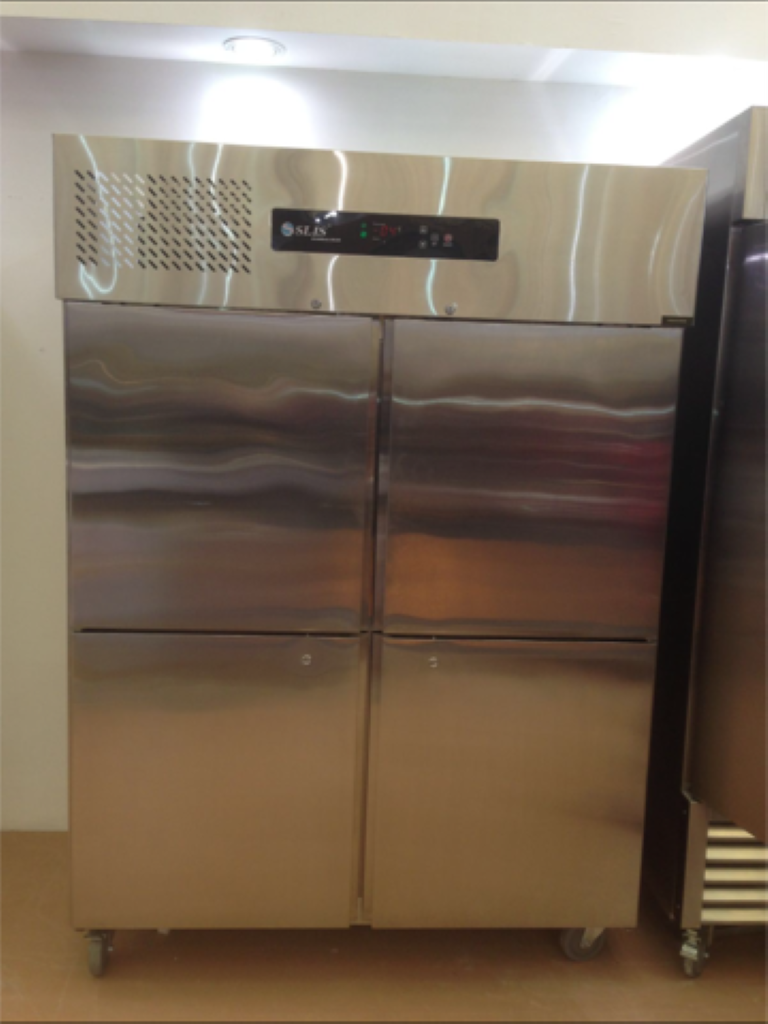 restaurant-fridges-kitchen-refrigeration7
