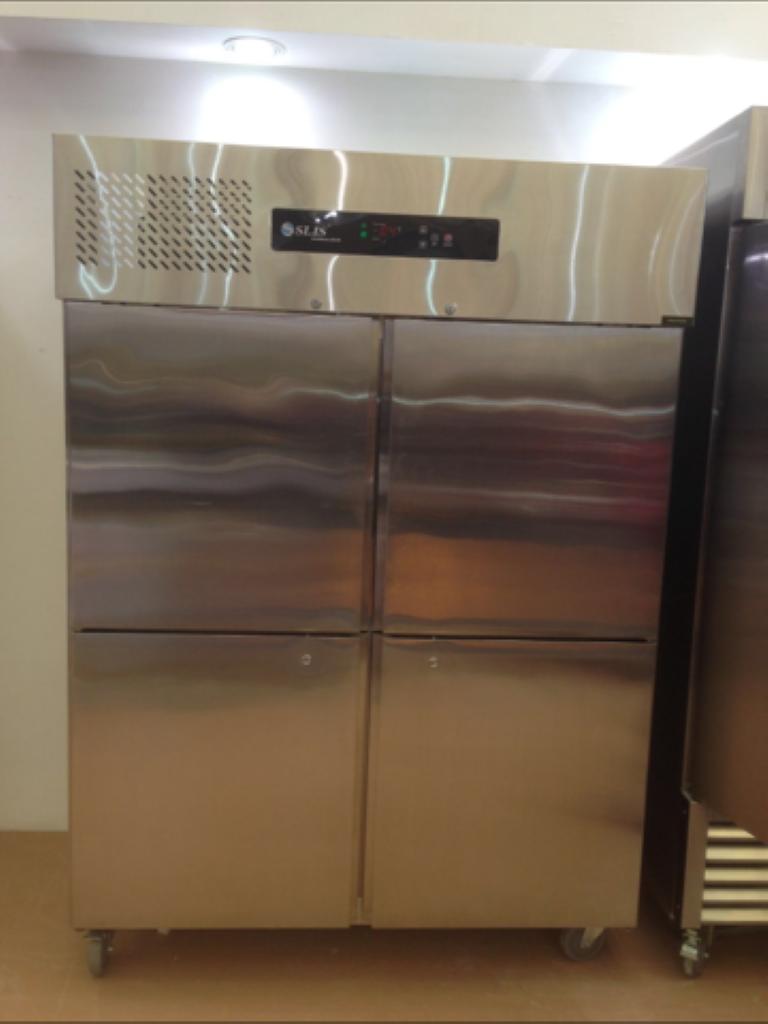 restaurant-fridges-kitchen-refrigeration7