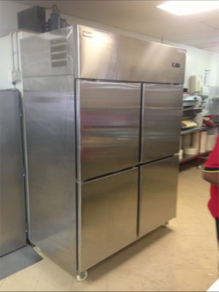 restaurant-fridges-kitchen-refrigeration8