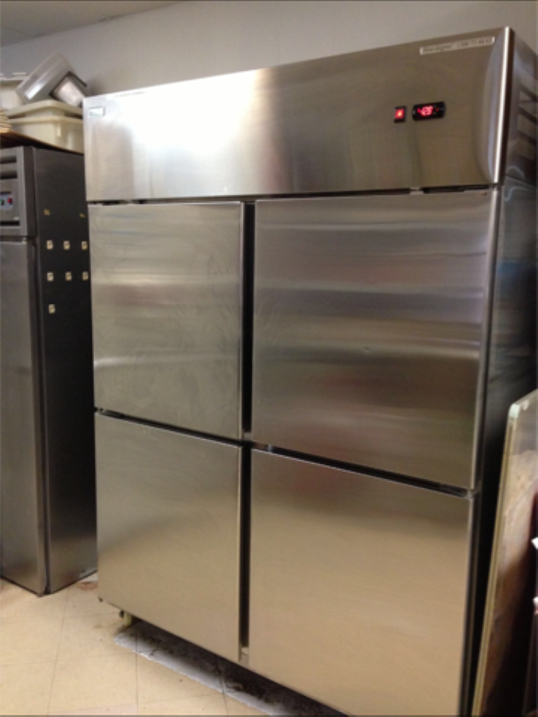restaurant-fridges-kitchen-refrigeration9