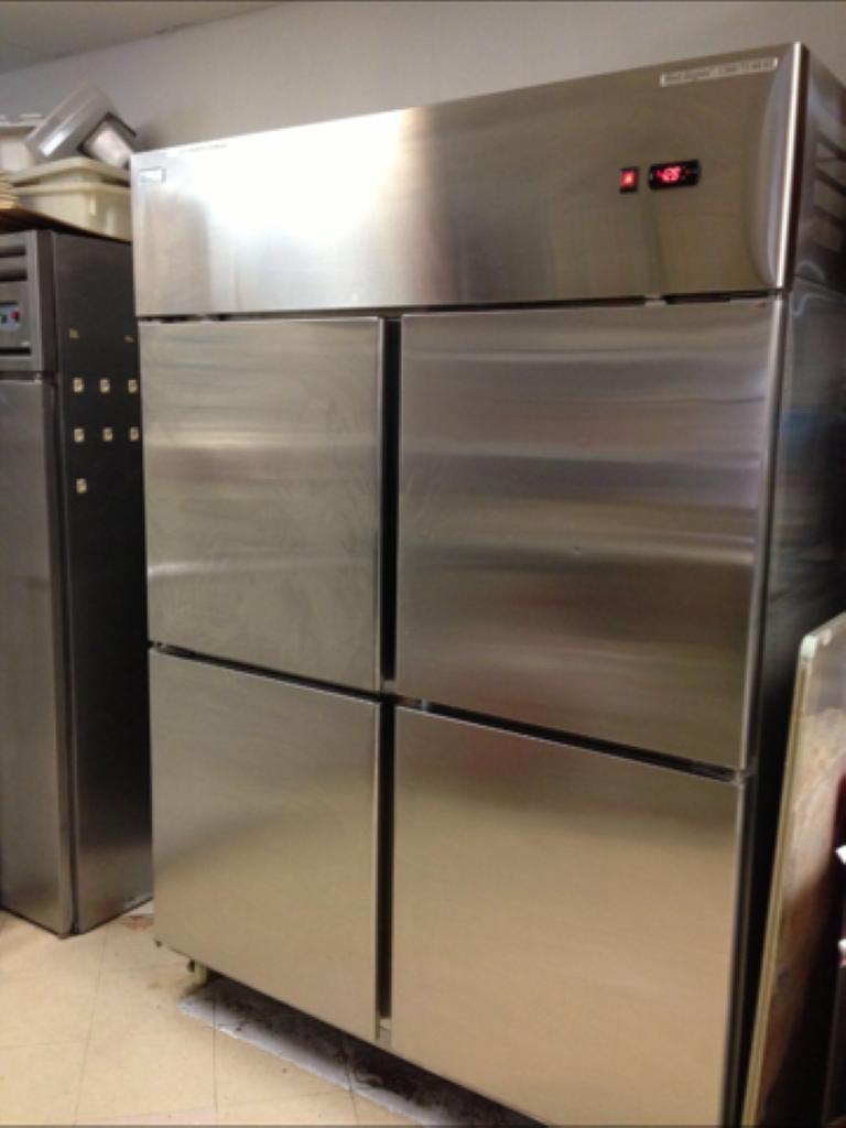 restaurant-fridges-kitchen-refrigeration9