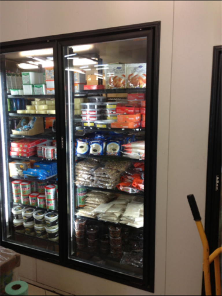 supermarket-fridges-Campbelltown2