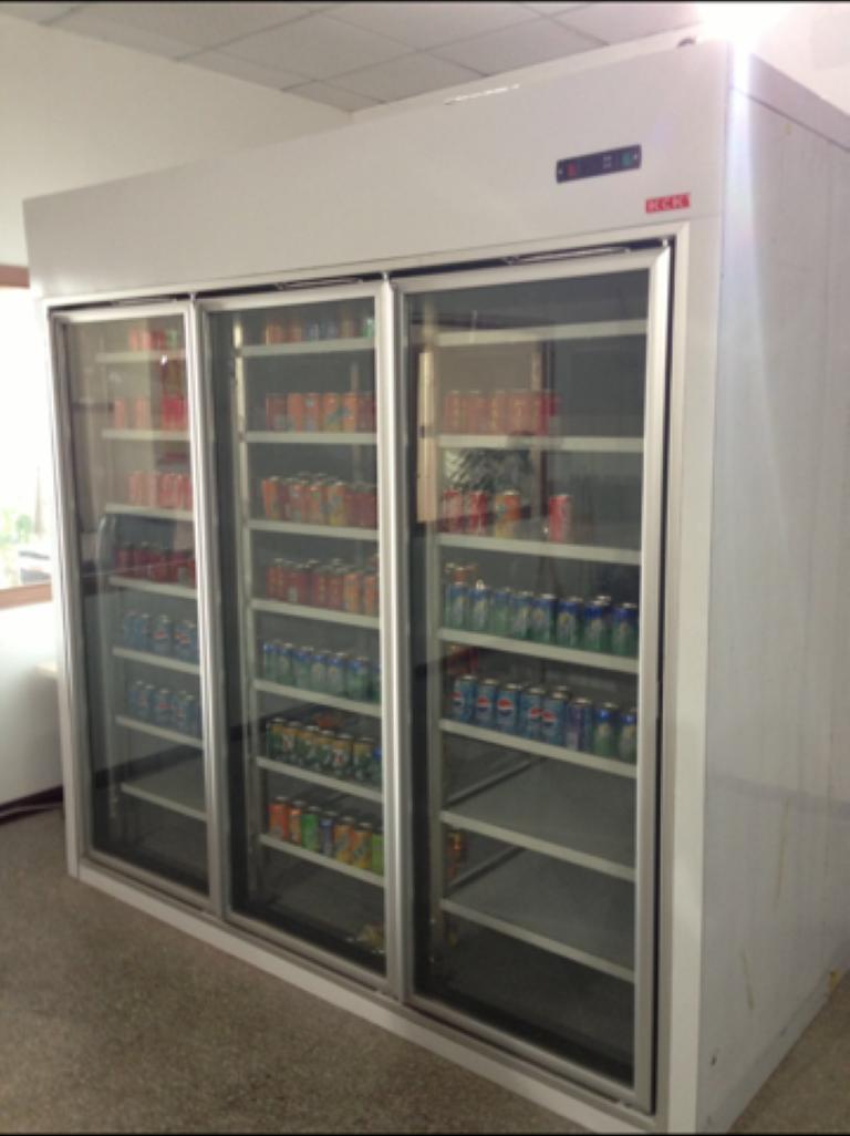 supermarket-fridges-Campbelltown3