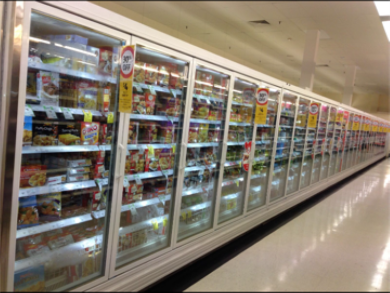 supermarket-fridges-Campbelltown4
