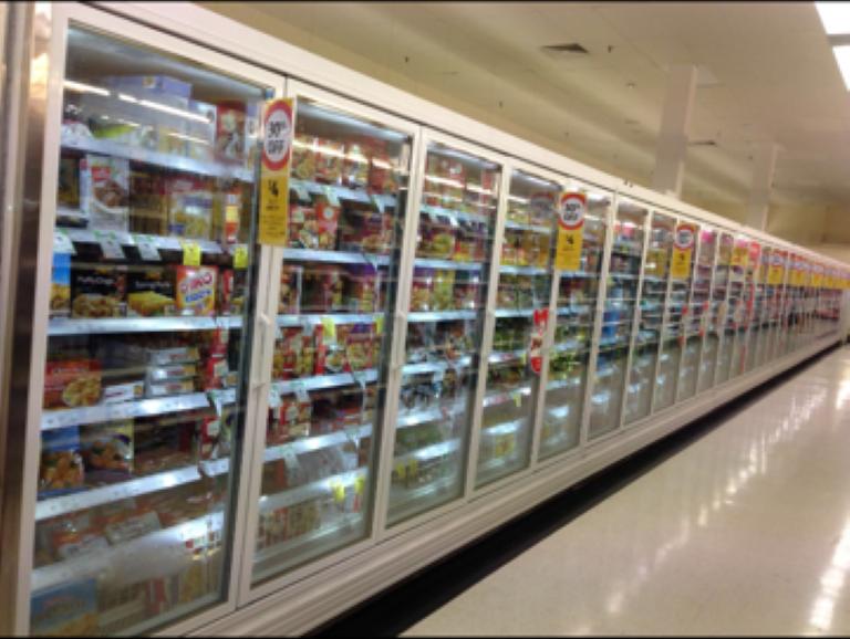 supermarket-fridges-Campbelltown4