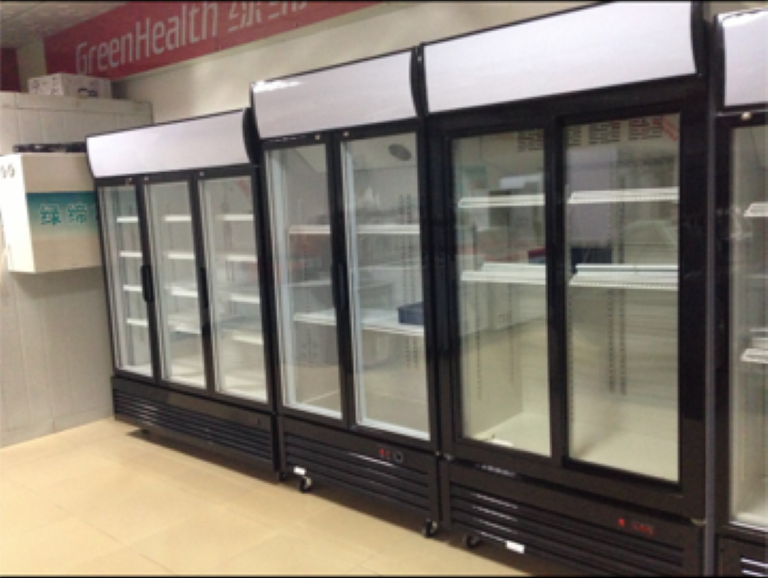 supermarket-fridges-Campbelltown5
