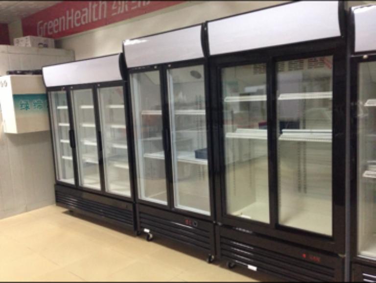 supermarket-fridges-Campbelltown5