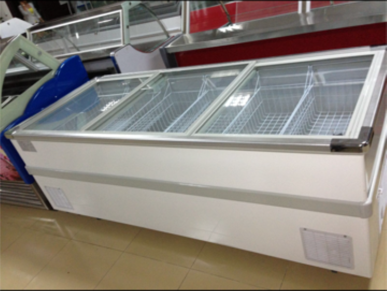 supermarket-fridges-Campbelltown6
